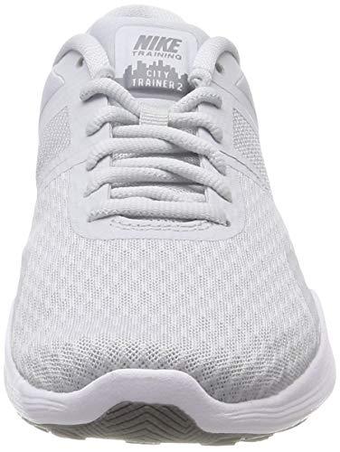 Women's City TrainingScarpe Nike Trainer 2 Donna Running 8nmNvw0