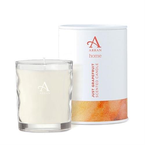 Arran-Aromatics-Just-Grapefruit-Small-Jar-Candle
