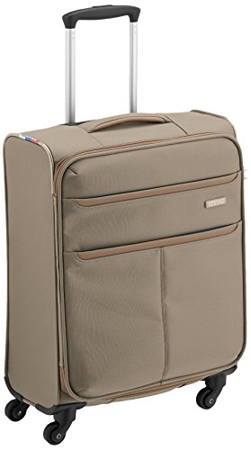 american-tourister-hand-luggage-colora-iii-spinner-small-55-cm-cabin-size-39-liters-greige-beige-591