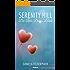 Serenity Hill - Die Liebe Deines Lebens