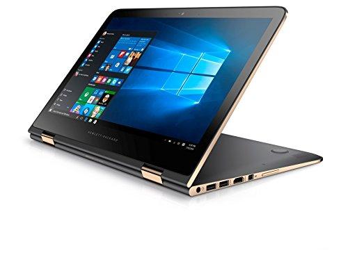 HP-Spectre-x360-Convertible-13-4251na-133-Dual-Core-Intel-Core-i7-22Ghz-8GB-512GB-SSD