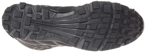 Inov8 Roclite 286 GORE-TEX Chaussure Course Trial (Precision Fit) Black