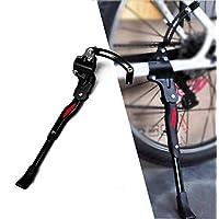 """28/"""" ruote bici NUOVO Ursus SINGOLO gamba regolabile King Supporto per biciclette per 24/"""""""