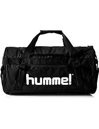 Hummel Unisex Sporttaschen Tech