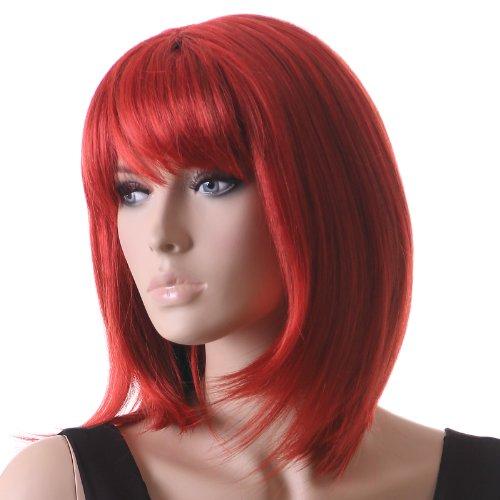 songmics-peluca-media-melena-cabello-sinttico-mujer-de-moda-para-disfraz-carnaval-rojo-wfy139