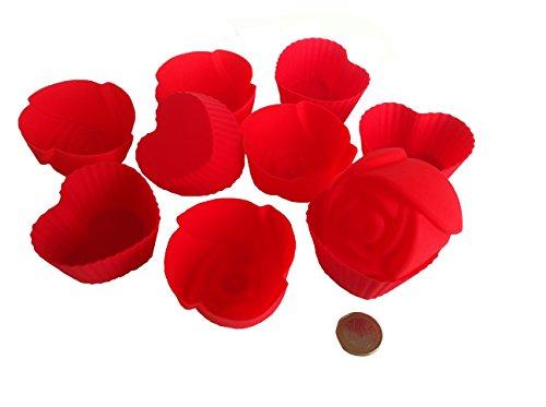 10-pcs-rose-rosse-cuori-miscela-cupcake-in-silicone-forme-tortina-stampo-per-muffin-cioccolato-a-for