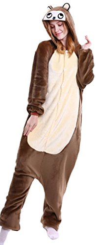 Everglamour Mono/Body Suit, ardilla,