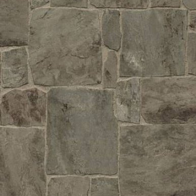 flagstone-grey-45008-40
