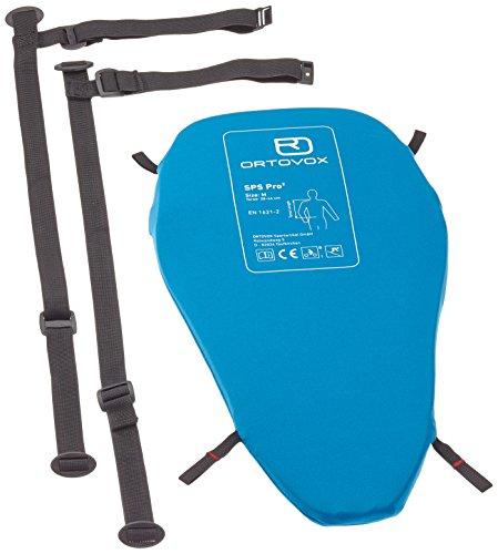 Ortovox sPS pro2 protection dorsale pour homme