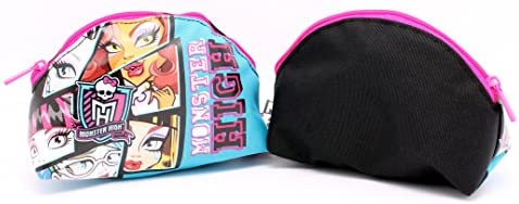 seven 392021401 seven 392021401 sac ecole ecole ecole monster high B00LBX0NPC | New Style