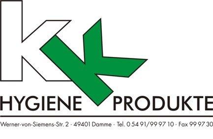 4x 500ml Flasche Sterillium Hygiene Händedesinfektion Desinfektionsmittel - 2