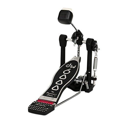 dw-6000-series-6000-ax-acelerador-pedal-de-unico