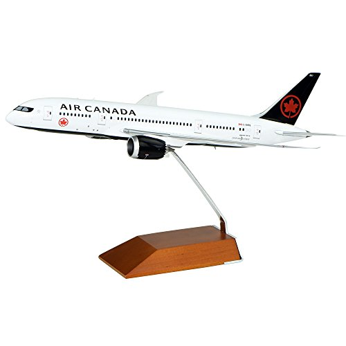 gemini-jets-boeing-787-8-air-canada-diecast-model-scale-1200