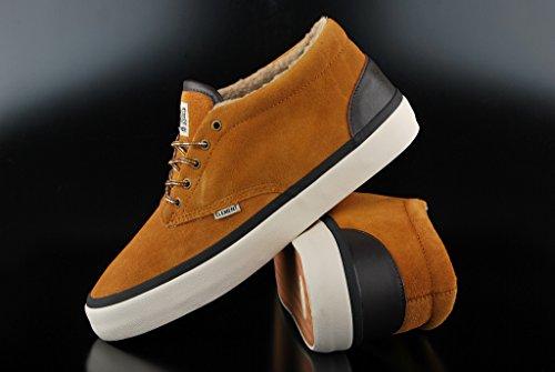 element-zapatillas-para-hombre-color-marrn-talla-44