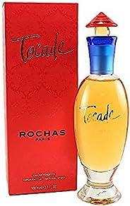 Rochas Tocade for Women Eau De Toilette,100 ml