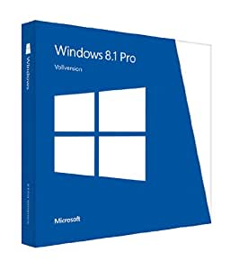 windows 7 vollversion kaufen amazon