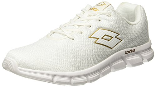 07bb22f5f5a 70% OFF on Lotto Men s Vertigo Running Shoes on Amazon