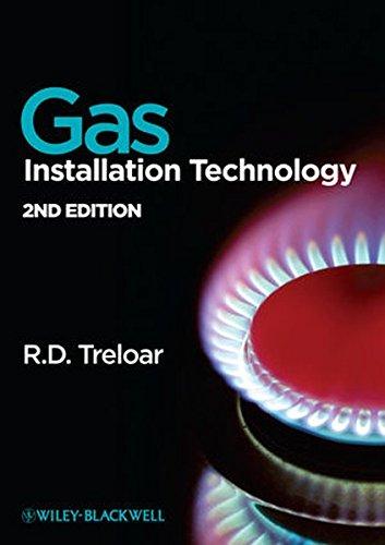 gas-installation-technology