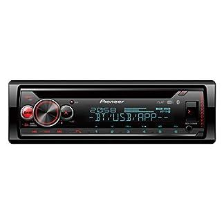 Pioneer-DEH-S720dab-Autoradio