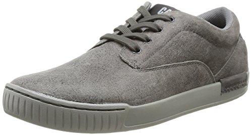 cat-footwear-mens-zimzala-low-top-trainer-beige-beige-mens-snare-size-8