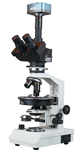radical-details-about-trinocular-polarizing-microscope-bertrand-lens-1-1-4-retarder-w-13mp-camera