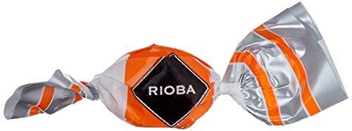 Rioba Mini Bonbons 3kg Mini-bonbons