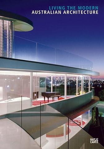 Living the Modern: Australian Architecture