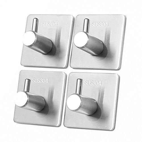 spaher-selbstklebend-handtuchhaken-haken-wasserdicht-304-edelstahl-3m-badezimmer-abnehmbare-toilette