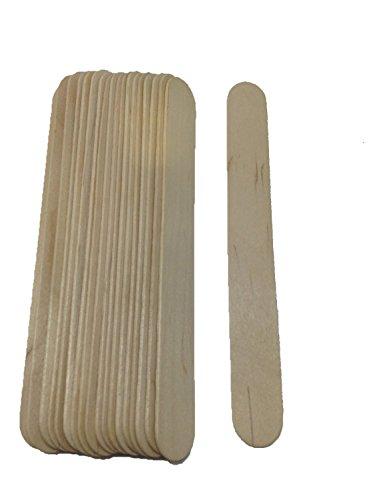 20-spatules-moyenne-en-bois-pour-epilation-a-la-cire-visage-parties-sensibles-corps