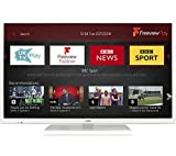 JVC LT-24C660 50 Hz TV