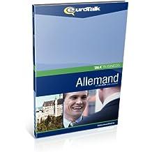 Talk Business allemand