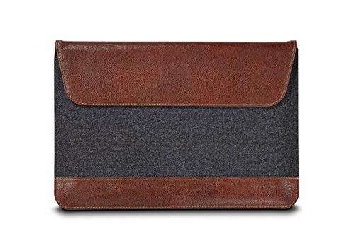 maroo-woodland-sleeve-fur-microsoft-surface-3-von-microsoft-zertifiziertes-sleeve-aus-kunstleder-wol