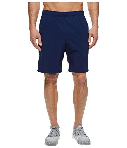 Nike Herren Flex Training Short - - XXXX-Large 8