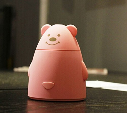 usb-mini-umidificatore-purificatore-daria-diffusore-di-aroma-spray-con-nuovo-design-creativo-bear-re