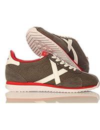 Amazon.es  Munich  Zapatos y complementos 28d28ba0bf3fb