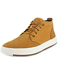 Bottines pour Homme TIMBERLAND A1IYD CUPSOL DOE TWtn7OQih7