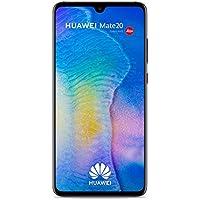 Suchergebnis Auf Amazonde Für Huawei Handys Smartphones