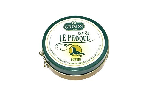 graisse-le-phoque-100-ml