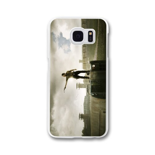 personalised-custom-samsung-galaxy-s7-edge-phone-case-the-walking-dead