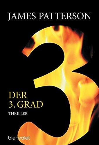 der-3-grad-roman-womens-murder-club-band-3
