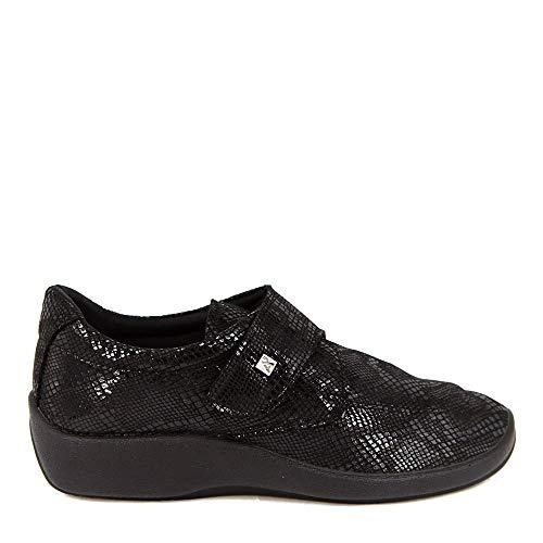 ARCOPEDICO - Zapato Casual para: Mujer Color: