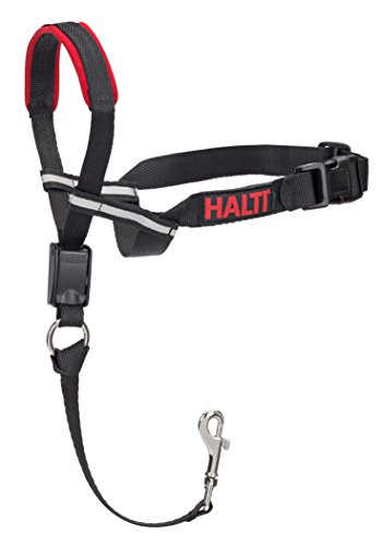 HALTI OptiFit 0886284125208 - Collar de Morro