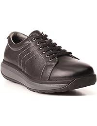 Joya  079cas, Chaussures de ville à lacets pour homme