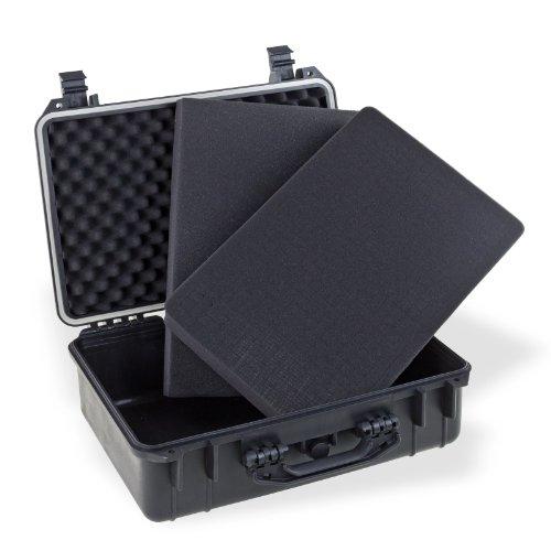 "DEMA Universalkoffer/Kamerakoffer 20L""Outdoor"" XL"