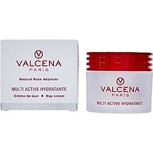 VALCENA - Crème de Jour - Multi Active Hydratante