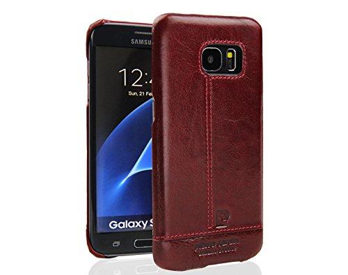 galaxy-s7-edge-casepierre-cardin-premium-luxurious-vintage-slim-italian-genuine-leather-back-cover-c