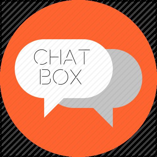 Tchat-Box 41Ac16Tk8IL