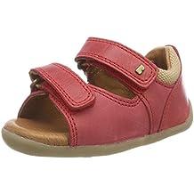 Bobux Unisex Kids' Su Driftwood Sandals