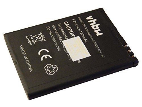 batterie-li-ion-1300mah-37v-vhbw-pour-telephone-portable-smartphone-polaroid-proz500pr003-comme-bl-4