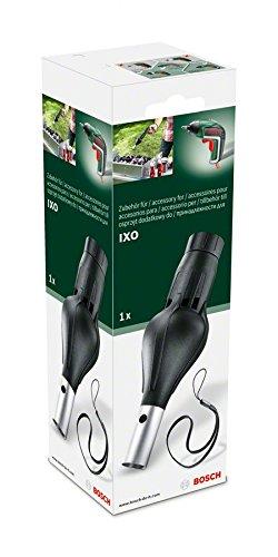 41Ac2h67T6L - Bosch Grillgebläse Aufsatz für IXO